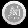 hotel res