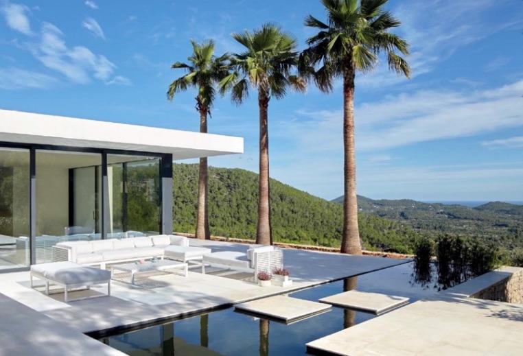Luxury Clients 1