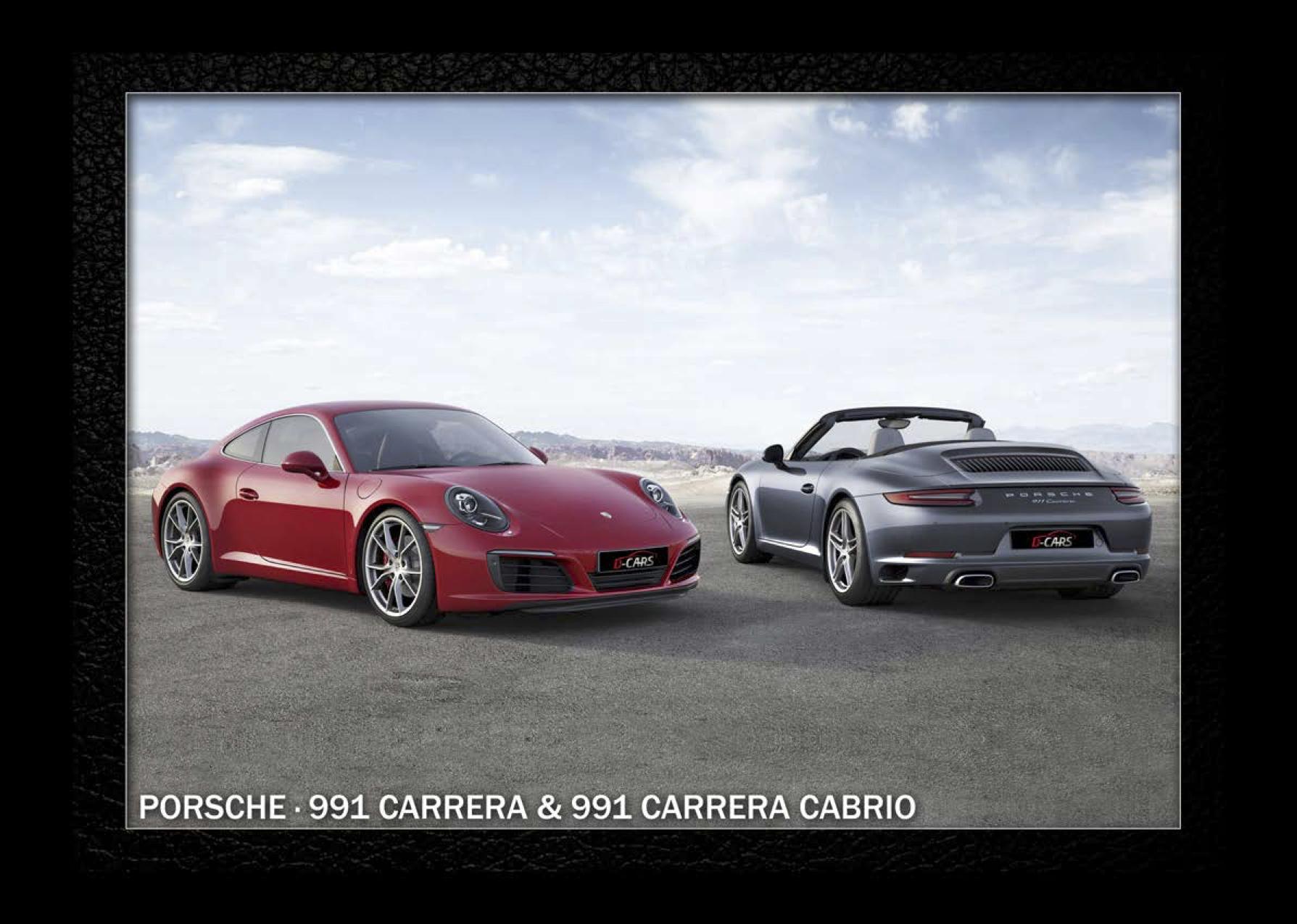 Luxury Car Rental 6