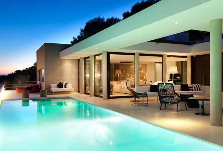 Luxury Clients 2