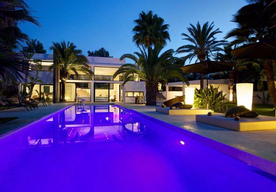 Luxury Clients 5
