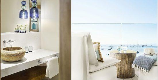 Nobu in Ibiza