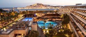 Ibiza Grand Hotel Cand Casino