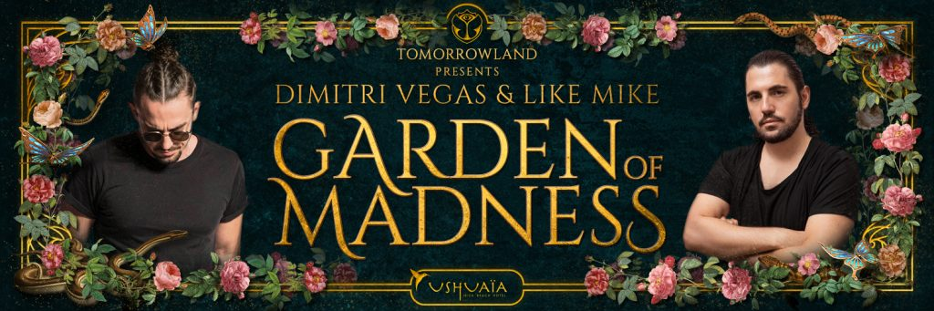 tomorrowland-presents-dimitri-vegas-like-mike
