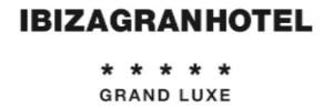 Gran Hotel Ibiza five star hotel